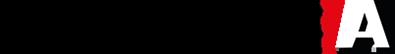 Logo Consejo Profesional Nacional de Arquitectura y sus Profesiones Auxiliares