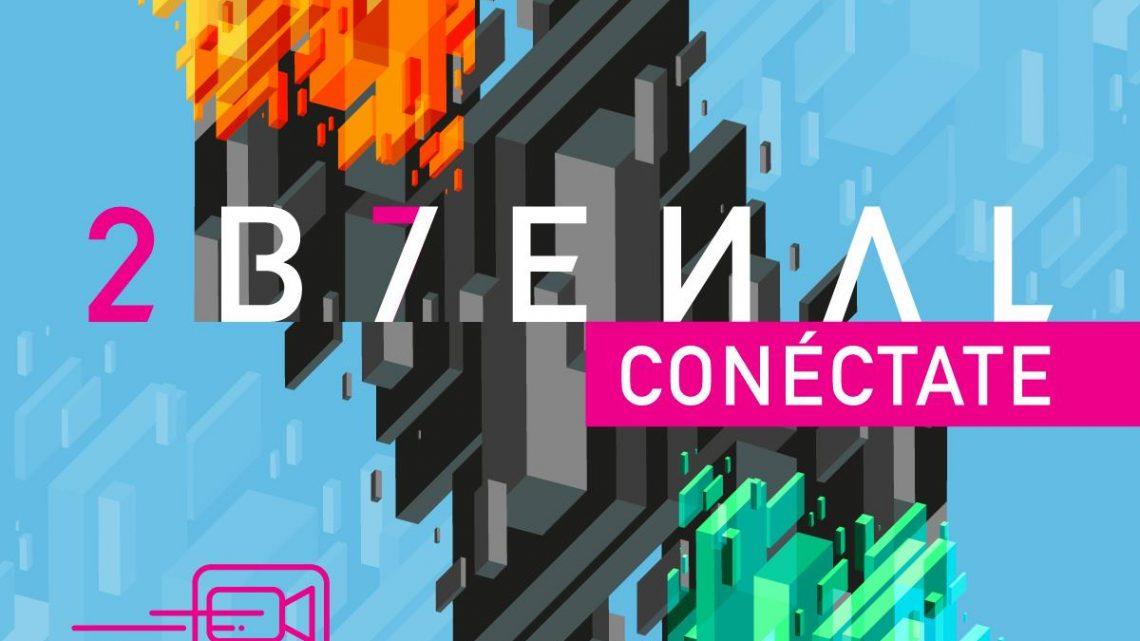 Lanzamiento Bienal Colombiana de Arquitectura y Urbanismo 2020