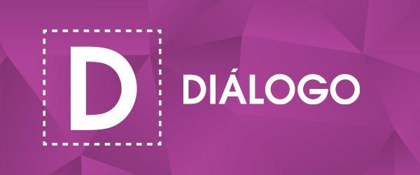 Valor del mes: Diálogo