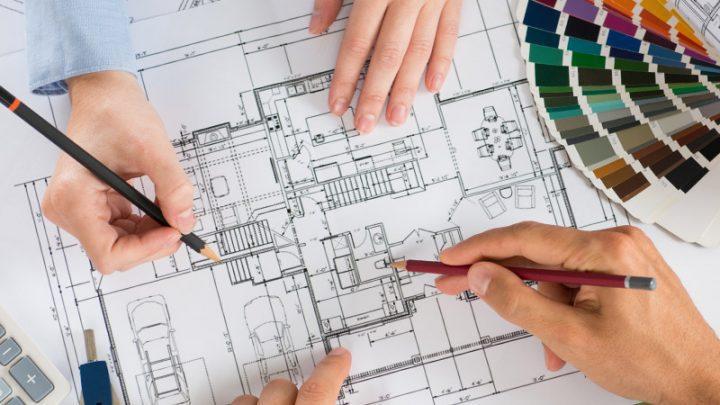 ¿Cómo presentar una queja y denunciar al profesional de la arquitectura y sus profesiones auxiliares?