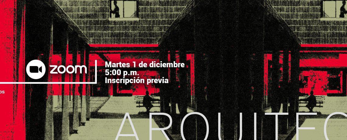 """Lanzamiento del libro """"Pensamientos, palabras y obras"""".  Arq. Willy Drews Arango"""